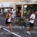 marcialonga running 2013 le foto a Predazzo89 150x150 Marcialonga Running 2013, le foto a Predazzo