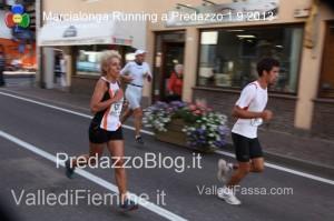 marcialonga running 2013 le foto a Predazzo89 300x199 marcialonga running 2013 le foto a Predazzo89