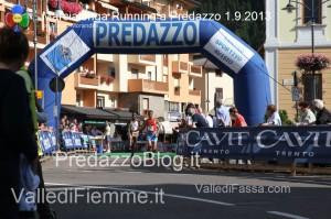 marcialonga running 2013 le foto a Predazzo9 300x199 marcialonga running 2013 le foto a Predazzo9