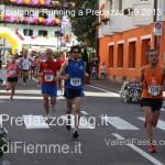 marcialonga running 2013 le foto a Predazzo93 150x150 Marcialonga Running 2013, le foto a Predazzo