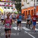marcialonga running 2013 le foto a Predazzo94 150x150 Marcialonga Running 2013, le foto a Predazzo