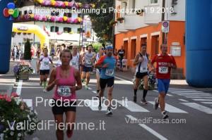 marcialonga running 2013 le foto a Predazzo94 300x199 marcialonga running 2013 le foto a Predazzo94