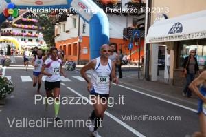 marcialonga running 2013 le foto a Predazzo95 300x199 marcialonga running 2013 le foto a Predazzo95