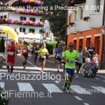 marcialonga running 2013 le foto a Predazzo97 150x150 Marcialonga Running 2013, le foto a Predazzo