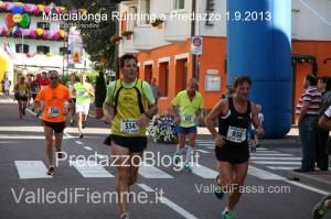 marcialonga running 2013 le foto a Predazzo98 300x199 marcialonga running 2013 le foto a Predazzo98