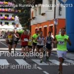 marcialonga running 2013 le foto a Predazzo99 150x150 Marcialonga Running 2013, le foto a Predazzo