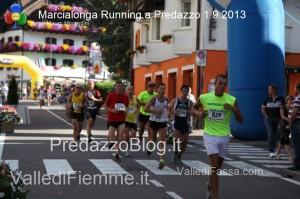 marcialonga running 2013 le foto a Predazzo99 300x199 marcialonga running 2013 le foto a Predazzo99