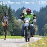 marcialonga running 2013 le foto in valle di fiemme1 150x150 Marcialonga Running 2013, le foto a Predazzo