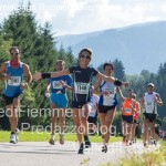 marcialonga running 2013 le foto in valle di fiemme2 150x150 Marcialonga Running 2013, le foto a Predazzo