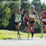 marcialonga running 2013 le foto in valle di fiemme3 150x150 Marcialonga Running 2013, le foto a Predazzo