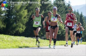marcialonga running 2013 le foto in valle di fiemme3 300x198 marcialonga running 2013 le foto in valle di fiemme3