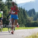 marcialonga running 2013 le foto in valle di fiemme4 150x150 Marcialonga Running 2013, le foto a Predazzo