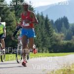 marcialonga running 2013 le foto in valle di fiemme4 150x150 Marcialonga Running 2013, le foto a Predazzo