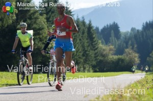 marcialonga running 2013 le foto in valle di fiemme4 300x199 marcialonga running 2013 le foto in valle di fiemme4
