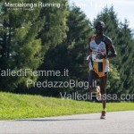 marcialonga running 2013 le foto in valle di fiemme5 150x150 Marcialonga Running 2013, le foto a Predazzo