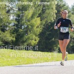 marcialonga running 2013 le foto in valle di fiemme6 150x150 Marcialonga Running 2013, le foto a Predazzo
