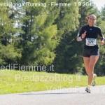 marcialonga running 2013 le foto in valle di fiemme6 150x150 Marcialonga Running 2013, le foto a Predazzo