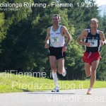 marcialonga running 2013 le foto in valle di fiemme7 150x150 Marcialonga Running 2013, le foto a Predazzo