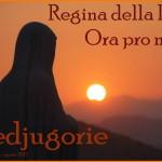 medjugorie 2013 predazzo blog 150x150 Messaggio di Medjugorje a Mirjana 2 maggio 2013