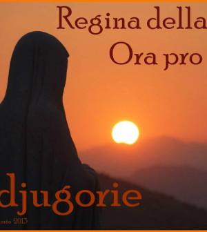 medjugorie 2013 predazzo blog