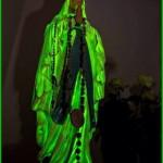 medjugorie statua madonna lourdes che si illumina settembre 2013 150x150 30 anni fa il disastro di Chernobyl