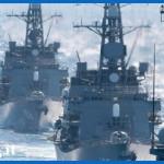 navi da guerra mediterraneo 150x150 Centrali nucleari in Italia, ecco le località dove dovrebbero sorgere