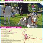 predazzo desmontegada 2013 150x150 Predazzo, i turisti di Savona ringraziano