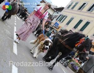 predazzo desmontegada mucche 2013 predazzoblog by Lorenzo Delugan20 300x234 predazzo desmontegada mucche 2013 predazzoblog by Lorenzo Delugan20