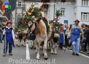 predazzo desmontegada mucche 2013 predazzoblog by Lorenzo Delugan22 300x215 predazzo desmontegada mucche 2013 predazzoblog by Lorenzo Delugan22