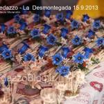 predazzo desmontegada mucche 2013 predazzoblog10 150x150 Predazzo, la fotogallery della Desmontegada 2013