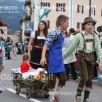 predazzo desmontegada mucche 2013 predazzoblog104 150x150 Predazzo, la fotogallery della Desmontegada 2013