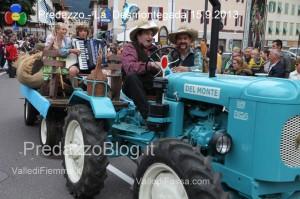 predazzo desmontegada mucche 2013 predazzoblog107 300x199 predazzo desmontegada mucche 2013 predazzoblog107