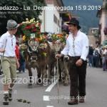 predazzo desmontegada mucche 2013 predazzoblog113 150x150 Predazzo, la fotogallery della Desmontegada 2013