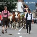 predazzo desmontegada mucche 2013 predazzoblog123 150x150 Predazzo, la fotogallery della Desmontegada 2013