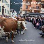 predazzo desmontegada mucche 2013 predazzoblog128 150x150 Predazzo, la fotogallery della Desmontegada 2013