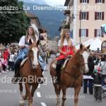 predazzo desmontegada mucche 2013 predazzoblog133 150x150 Predazzo, la fotogallery della Desmontegada 2013