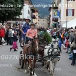 predazzo desmontegada mucche 2013 predazzoblog140 150x150 Predazzo, la fotogallery della Desmontegada 2013