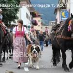 predazzo desmontegada mucche 2013 predazzoblog143 150x150 Predazzo, la fotogallery della Desmontegada 2013
