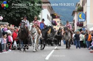 predazzo desmontegada mucche 2013 predazzoblog146 300x199 predazzo desmontegada mucche 2013 predazzoblog146