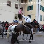 predazzo desmontegada mucche 2013 predazzoblog151 150x150 Predazzo, la fotogallery della Desmontegada 2013