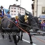 predazzo desmontegada mucche 2013 predazzoblog156 150x150 Predazzo, la fotogallery della Desmontegada 2013