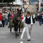 predazzo desmontegada mucche 2013 predazzoblog163 150x150 Predazzo, la fotogallery della Desmontegada 2013