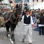 predazzo desmontegada mucche 2013 predazzoblog164 150x150 Predazzo, la fotogallery della Desmontegada 2013