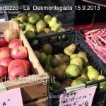 predazzo desmontegada mucche 2013 predazzoblog17 150x150 Predazzo, la fotogallery della Desmontegada 2013