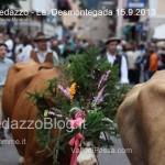 predazzo desmontegada mucche 2013 predazzoblog172 150x150 Predazzo, la fotogallery della Desmontegada 2013