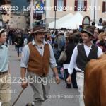 predazzo desmontegada mucche 2013 predazzoblog173 150x150 Predazzo, la fotogallery della Desmontegada 2013