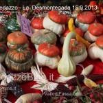 predazzo desmontegada mucche 2013 predazzoblog19 150x150 Predazzo, la fotogallery della Desmontegada 2013