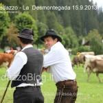 predazzo desmontegada mucche 2013 predazzoblog193 150x150 Predazzo, la fotogallery della Desmontegada 2013