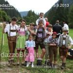 predazzo desmontegada mucche 2013 predazzoblog197 150x150 Predazzo, la fotogallery della Desmontegada 2013