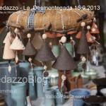predazzo desmontegada mucche 2013 predazzoblog2 150x150 Predazzo, la fotogallery della Desmontegada 2013